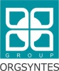 JSC «Orgsyntes Group» logo